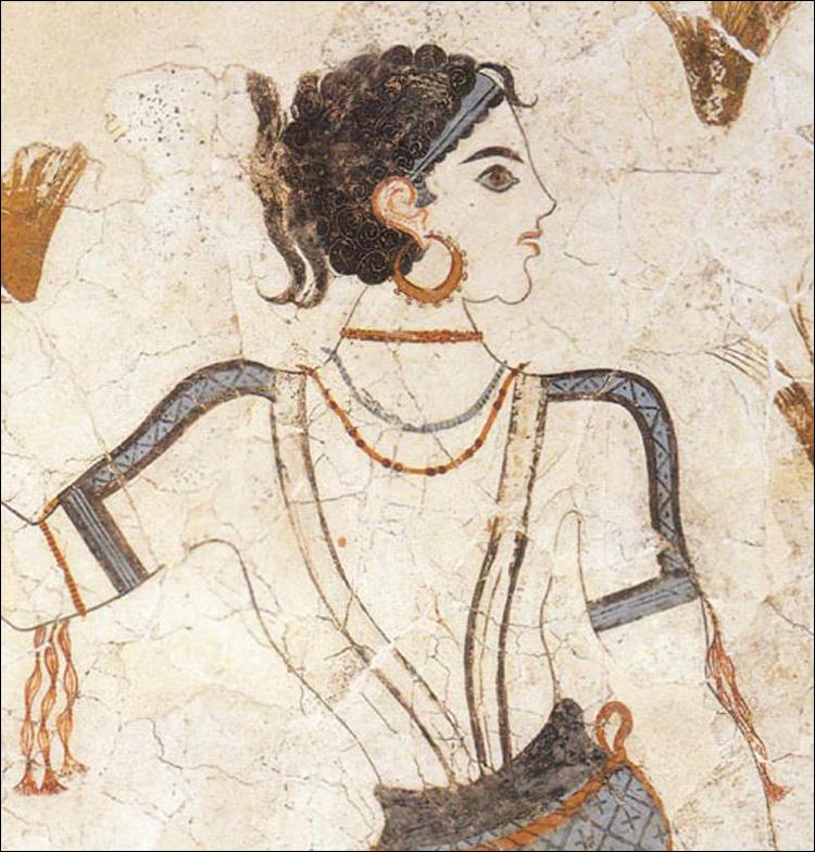 Phoenicians definition